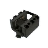 斜楔用无给油滑块组件(调整型) CT529