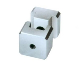 锥度定位块组件 CT413型